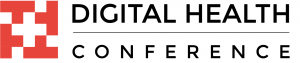 South African Digital Health Conference